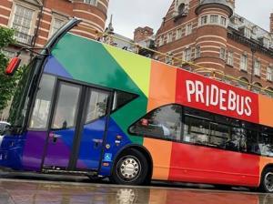 Tootbus_London_Buswrapping