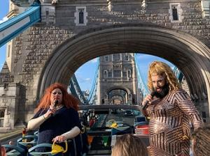 Tootbus_London_Pride