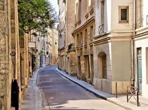 Tootbus Must See Paris like locals